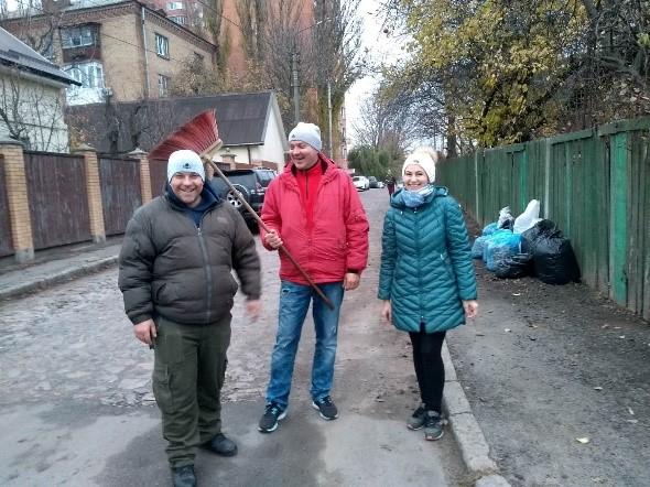 http://osn-ushakova.kiev.ua/wp-content/uploads/2019/11/74917396_530989814125938_6174203933985079296_n.jpg
