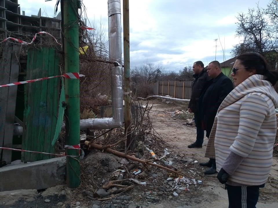 http://osn-ushakova.kiev.ua/wp-content/uploads/2019/03/55557101_2098375080198020_3691105137679400960_n.jpg