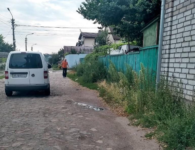 http://osn-ushakova.kiev.ua/wp-content/uploads/2019/09/67890258_2385313681793113_6397707267495428096_n.jpg
